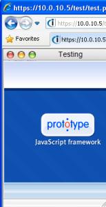 Prototype-UI