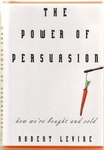 power_persuasion