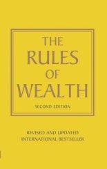 rule_wealth